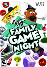 u-hasbro_family_game_night.jpg