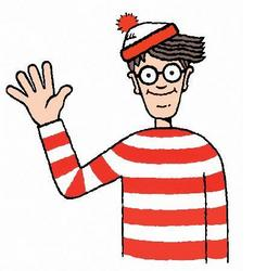 whereswally.jpg